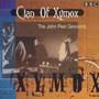 Clan Of Xymox – The John Peel Sessions