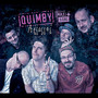Quimby &ndash; Ajjajjaj