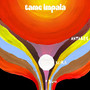 Tame Impala – Tame Impala - EP