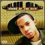 Black Milk – Sound of the City Volume 1