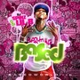 Lil B – Lil B - Everything Based