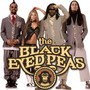 Black Eyed Peas – Black Eyed Peas