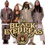 Black Eyed Peas – Black Eyed Peas