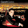 Gareth Gates – What My Heart Wants To Say
