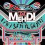 DJ Mehdi – I Am Somebody