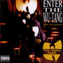 Wu-Tang Clan – Enter the 36 Chambers