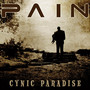Pain – Cynic Paradise