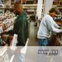 DJ Shadow – Endtroducing [Deluxe Edition]