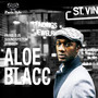 Aloe Blacc – Aloe Blacc
