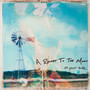 A Rocket to the Moon – On Your Side (Deluxe Version)