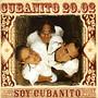 Cubanito 20.02 – Soy Cubanito