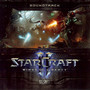 Blizzard Entertainment – StarCraft II - Wings Of Liberty Soundtrack