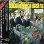 Sergio Mendes & Brasil '66 – Mas Que Nada