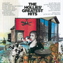The Hollies – The Hollies Greatest Hits CD 01