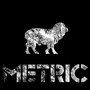 Metric – Black Sheep - Single