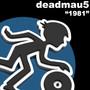 DeadMau5 – 1981