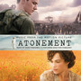 Dario Marianelli – Atonement (Music from the Motion Picture)