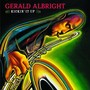 Gerald Albright – Kickin' It Up
