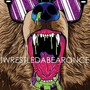 i wrestled a bear once iwrestledabearonce (Re-Release) EP