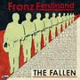 Franz Ferdinand – The Fallen [Single]