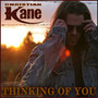 Christian Kane – Thinking of You