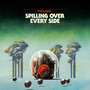 Pretty Lights &ndash; Spilling Over Every Side