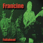 Francine – Full A Head