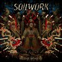 Soilwork The Panic Broadcast (Bonus Version)