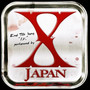 X Japan &ndash; I.V.