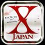 X Japan – I.V.