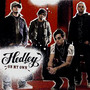 hedley – On My Own