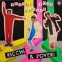 Ricchi E Poveri – Voulez Vous Dancer
