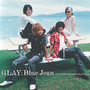 GLAY Blue Jean