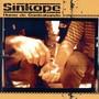 Sinkope – Humo de contrabando