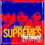 The Supremes – The Ultimate Collection: Diana Ross & The Supremes