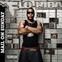 Flo-Rida – Mail On Sunday