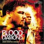 James Newton Howard – Blood Diamond Score