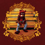 Kanye West &ndash; College Dropout