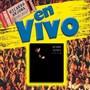 Ricardo Arjona – En Vivo