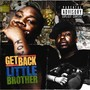 Little Brother – Get Back