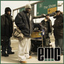 eMC – The Show