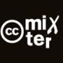 ghost – ccMixter