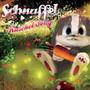 schnuffel – Kuschel Song