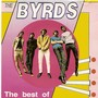 The Byrds – The Best Of