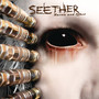 Seether – Karma & Effect