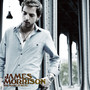 James Morrison You Make It Real - Single