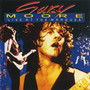 Gary Moore – Live At The Marquee