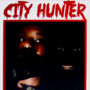 city hunter – city hunter