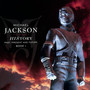 Michael Jackson – HIStory: Past, Present and Future, Book I Disc 1