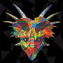 Totally Enormous Extinct Dinosaurs – All In Two Sixty Dancehalls EP